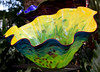 Chihuly Glass (Phipps Conservatory, Pgh., Pa)